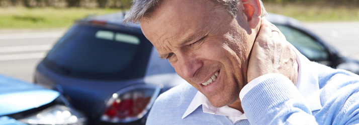 Chiropractic Fort Worth TX Auto Accident