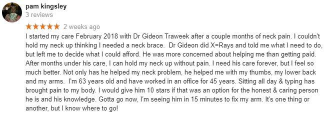 Chiropractic-Fort-Worth-TX-ChiroPlus-Clinics-North-Patient-Testimonial-03.jpg