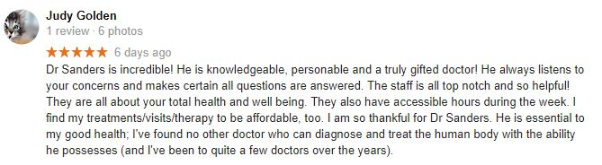 Chiropractic-Fort-Worth-TX-ChiroPlus-Clinics-West-Patient-Testimonial-01.jpg