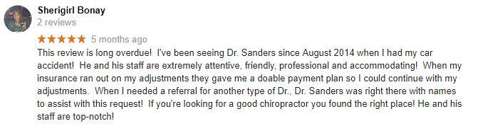 Chiropractic-Fort-Worth-TX-ChiroPlus-Clinics-West-Patient-Testimonial-05.jpg