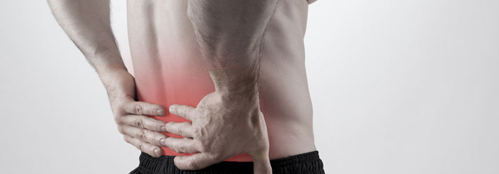 Chiropractic Fort Worth TX Shockwave Therapy