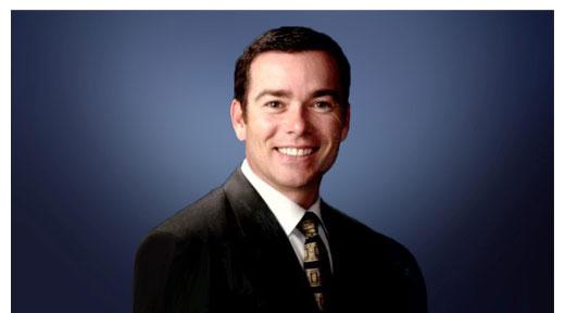 Chiropractor Fort Worth TX Todd Ruland Meet Team