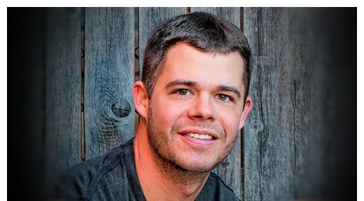 Chiropractor North Fort Worth TX Gideon Meet Doc